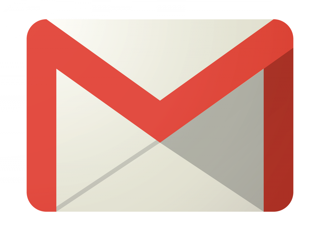 ClearBit for Gmail; how to find email addresses; tools to keep you organized