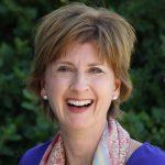 Pauline Wiles, MultiTalented Writer